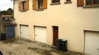 Saint-Genis-Laval France  City pictures : 69230 Saint Genis Laval 69230 Maison Garage 4 - Terrasse 1 -