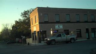 Manor (TX) United States  City pictures : Manor Texas USA and downtown retail vacancies of Small Town America For Rent
