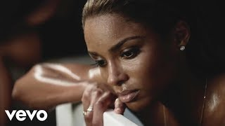 Ciara - Sorry - YouTube