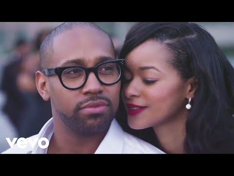 Only One (Song) by PJ Morton and Stevie Wonder