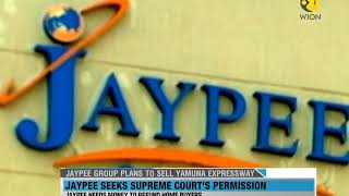 Download Video India: Jaypee group plans to sell Yamuna Expressway MP3 3GP MP4