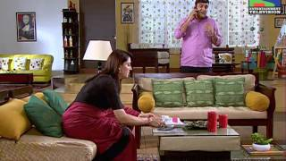 ChhanChhan : Episode 55 - 26th June 2013