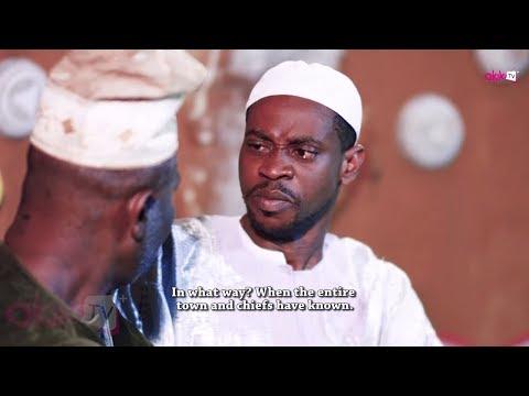 Igba Aje 3 Latest Yoruba Movie 2018 Drama Starring Lateef Adedimeji   Fathia Balogun   Yinka Quadri