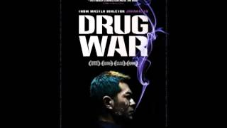 Nonton Drug War Du Zhan        2012 End Music Theme Film Subtitle Indonesia Streaming Movie Download