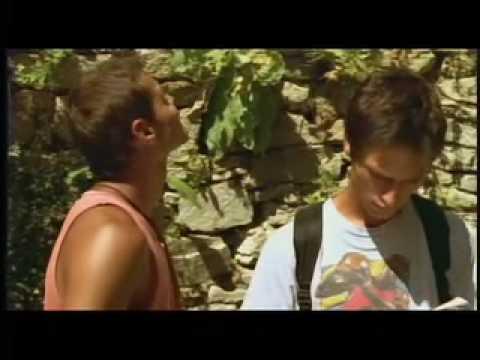 Presque Rien / Come Undon (2000) - Movie Trailer (видео)