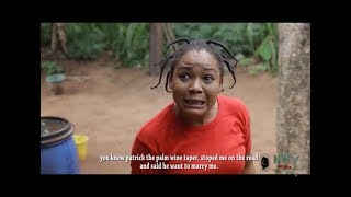 Video Kanyito The Native Girl 1&2 - Rachel Okonkwo 2018 Latest Nigerian Nollywood Igbo Movie Full HD MP3, 3GP, MP4, WEBM, AVI, FLV Oktober 2018