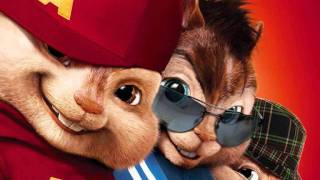 David Guetta feat. Usher- Without You (Chipmunks Cover) David Guetta feat. Usher- Without You (Chipmunks Cover) David Guetta feat. Usher- Without You (Chipmunks Cover)