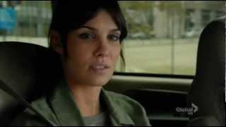 NCIS: Los Angeles K Blye