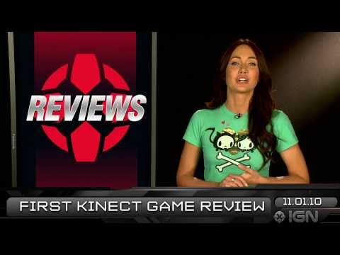 preview-iPhone Glitch & Xbox 360 Update - IGN Daily Fix: 11.01 (IGN)
