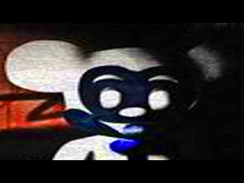 Animatronic - Five Nights at Treasure Island OSWALD JUMPSCARE, New Animatronics #1 for Five Nights at Freddy's 3 Ending, Final on PC. Game: http://fav.me/d88b95j Download link: ...