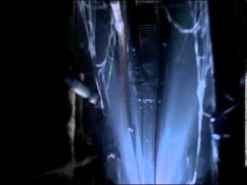 Prison (1987) Official Trailer - Viggo Mortensen