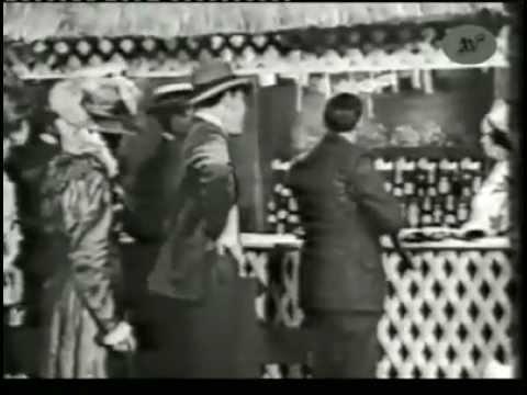 Los muchachos de antes no usaban gomina - 1937