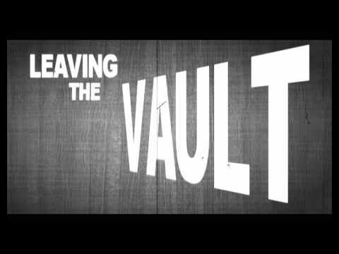 трейлер Fallout 2