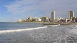 Mar Del Plata Argentina  city photo : Mar del Plata. Argentina