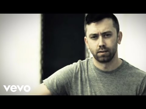 Rise Against – Hero Of War