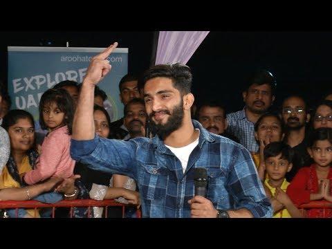 Udan Panam Season2 | Sufaid's love story | Mazhavil Manorama
