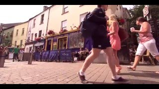 Galway Ireland  city photos : This is Galway, Ireland