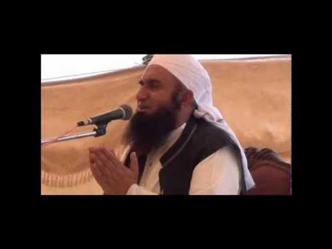 deoband - Sheikh-Ul-Islam hazrat maulana syed husain ahmad madni,hazrat maulana mufti mahmood,hazrat maulana yousaf binori,hazrat maulana ghulam ghaus hazarvi,hazrat m...