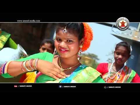 Video New Santali Video Song 2017 Full HD || Gada Ghatre download in MP3, 3GP, MP4, WEBM, AVI, FLV January 2017