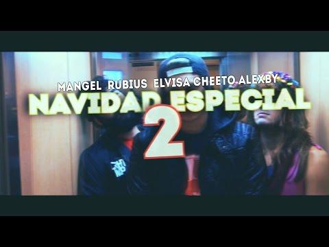 Thumbnail for video _DiAAYW_cPU