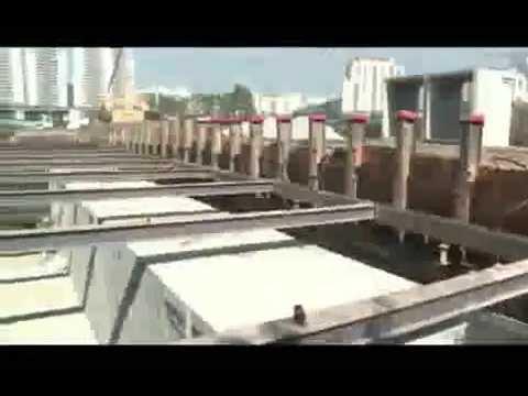 Operação Urbana Água Branca - SPObras