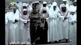 صلاة الخسوف للشيخ صالح آل طالب  14 / 2 / 1428 هـ