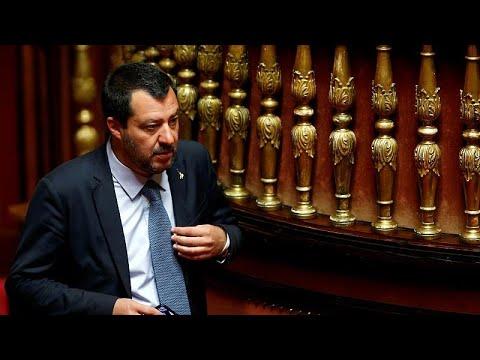 Ιταλία: Yπηκοότητα στους μικρούς ήρωες
