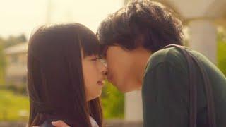 映画『恋と嘘』特報