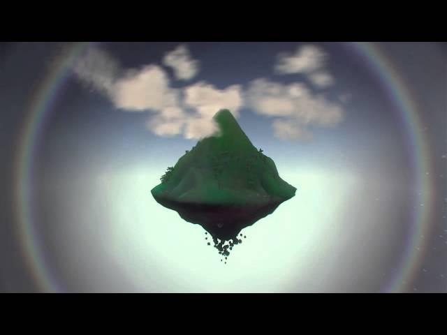 Mountain (trailer)