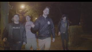 Video HOT PANTS - Cigarety & Alkohol