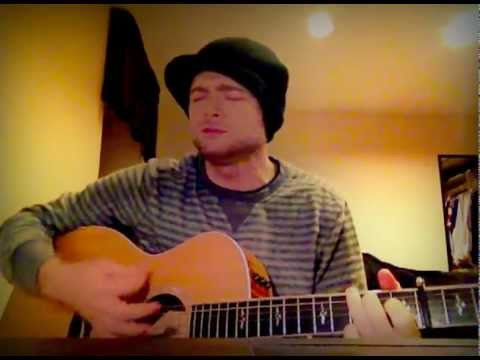 Brooks Wood - Song of the Week #4 -