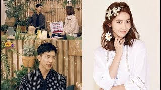 Video Not Ex-Girlfriend Yoona, Lee Seung Gi Reveals Which Celebrities Visited Him While He Was In Military MP3, 3GP, MP4, WEBM, AVI, FLV Agustus 2018