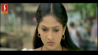 Video Mayabazar malayalam full movie | Mammootty  Sheela movie | malayalam action thriller movie MP3, 3GP, MP4, WEBM, AVI, FLV Agustus 2018