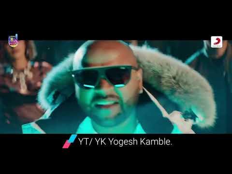 Video Woofer - Snoop Dogg Dj Kiran Kolhapur.. Edit by YK download in MP3, 3GP, MP4, WEBM, AVI, FLV January 2017