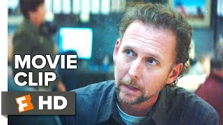 Nonton Thank You for Your Service Movie Clip - VA is Backed Up (2017) | Movieclips Coming Soon Film Subtitle Indonesia Streaming Movie Download