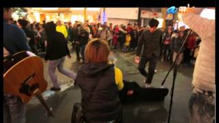 City Buskers Episode 05