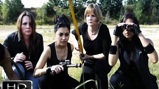 Nonton The Package 2012 720p  Action  Crime  Thriller            Steve Austin  Dolph Lundgren  Eric Keenleyside Film Subtitle Indonesia Streaming Movie Download