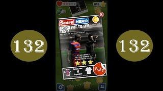 Score hero прохождение 36 уровень