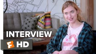 Nonton Knight of Cups Interview - Imogen Poots (2016) - Drama HD Film Subtitle Indonesia Streaming Movie Download