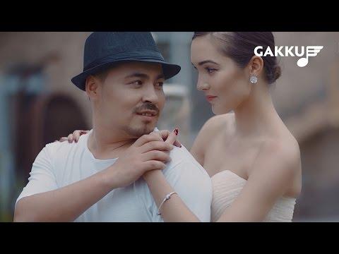 Бауыржан Бимахан - Кетпейді (Жаңа клип)