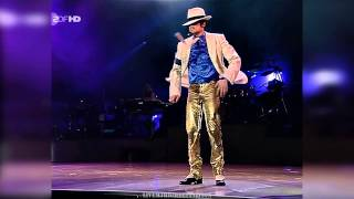 Video Michael Jackson - Smooth Criminal - Live Munich 1997- HD MP3, 3GP, MP4, WEBM, AVI, FLV Agustus 2018