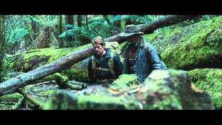Nonton The Hunter   Trailer  Deutsch  Film Subtitle Indonesia Streaming Movie Download
