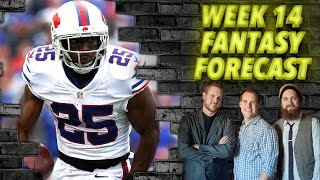 SUBSCRIBE Now! ➨ http://bit.ly/ffballers-subscribe JOIN our Fantasy Football Community ➨ http://www.jointhefoot.com -~-~~-~~~-~~-~- This segment is from the ...