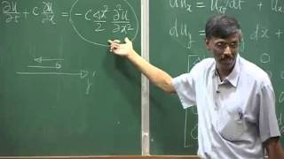 Mod-01 Lec-15 Foundation Of Scientific Computing-15