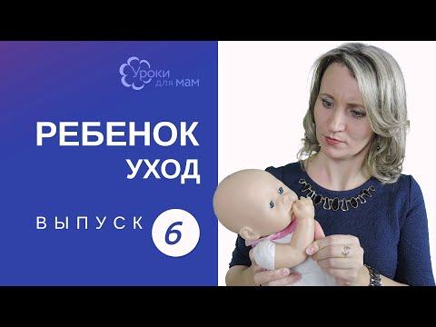 почему трехмесячный ребенок сосет руку