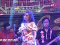 Download Lagu TAK BERDAYA EVIS RENATA AMELIA LIVE KAWAK Mp3 Free