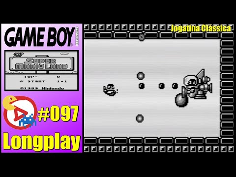super mario land game boy soluce