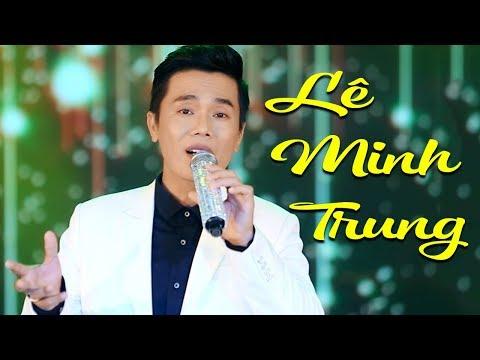 LK Sầu Lẻ Bóng - Mưa Nửa Đêm | Album Nhạc Vàng Bolero Hay Nhất Lê Minh Trung - Thời lượng: 41:54.