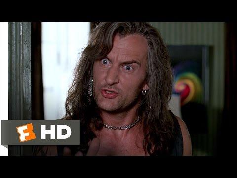 Wayne's World 2 (2/10) Movie CLIP - The Same Dream (1993) HD