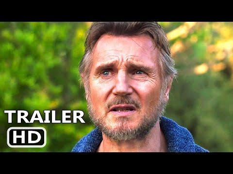MADE IN ITALY Trailer (2020) Liam Neeson, Drama Movie